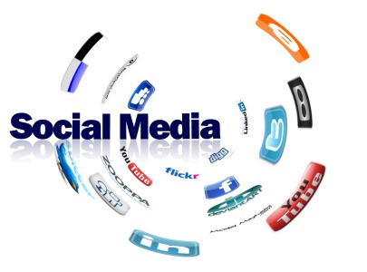 JETMEDIA NC - Social Media Marketing