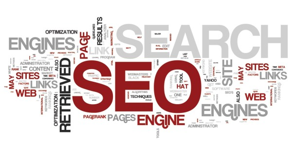 JETMEDIA NC - SEO Optimization