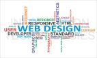 JETMEDIA NC - Web Development