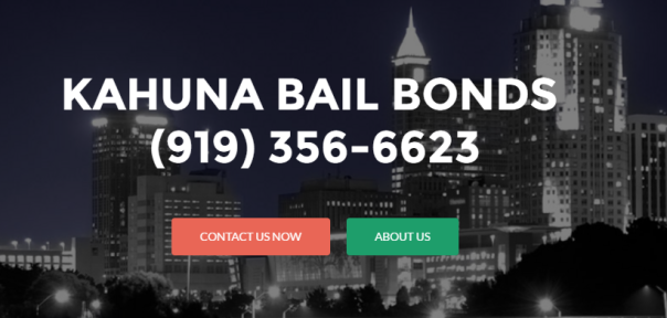 bail bonds raleigh, bail bonds nc, bail-bonds-raleigh, raleigh bondsman, jail, baillbonds raleigh, bailbonds-cary,