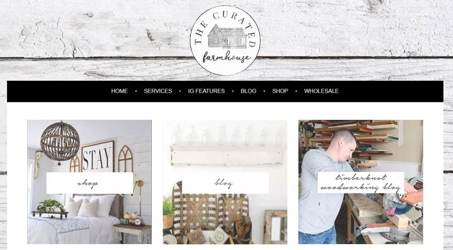 diy, mom blog, crafts, coffee-crafts-chaos, the curated farmhouse